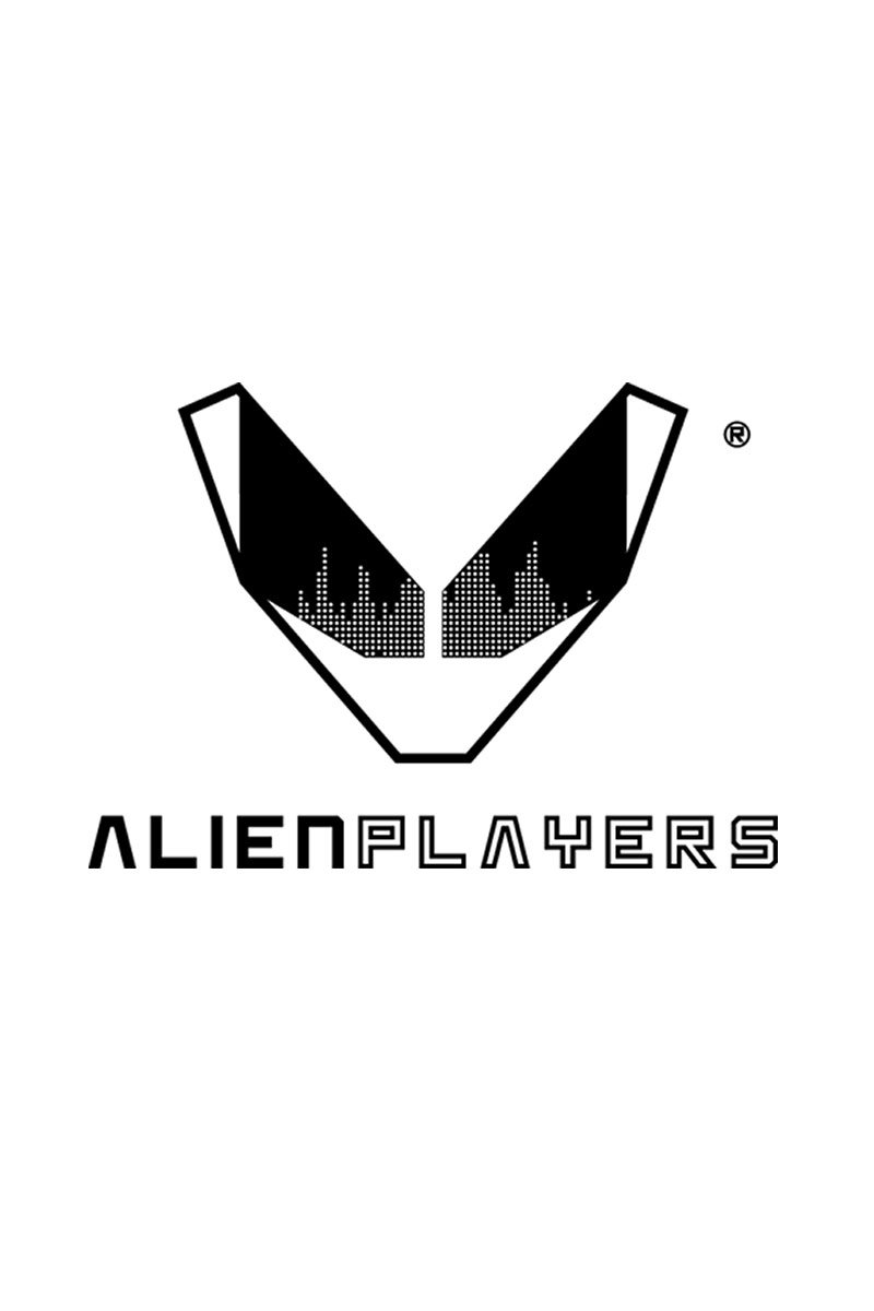 Alien Sports | A New Sports Brand Sports Business Solution